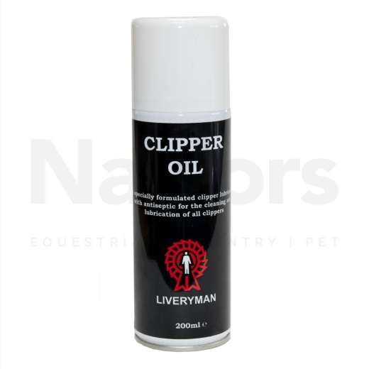 liveryman-clipper-oil-aerosol-200ml