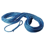 Lorry Rope 10mm x 27m