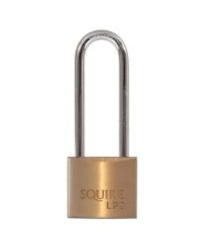 lp925-long-shackle-brass-padlock
