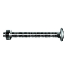 m10-bolts-75mm-pk-4