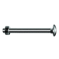 m12-bolts-150mm-pk-5