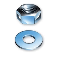 m8-nuts-and-washers-bzp-pk-20