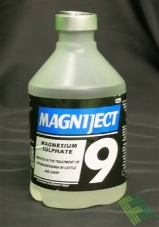 magnesium-sulphate-25-injection-magniject-pomvps-400ml