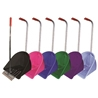 Manure Scoop and Rake Set all colours