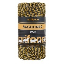 maxiline-9-performance-polywire-500m