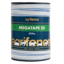 mega-tape-white-12mm-reinforced-tape-200m
