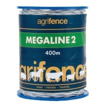 megaline-2-superior-polywire-250m