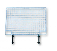 mesh-top-door-grid-35-x-26