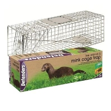 mink-medium-cage-trap