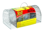 Multi Catch Rat Trap