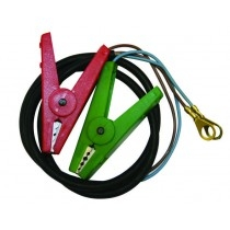multi-use-12v-lead-with-croc-clips