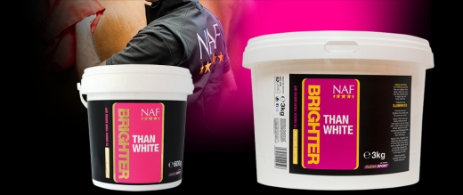 naf-brighter-than-white-whitener