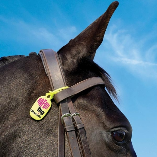 naf-citronella-fly-tags-equine