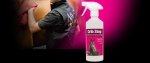 NAF Crib Stop spray 500ml