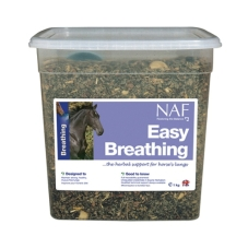 naf-easy-breathing-1kg