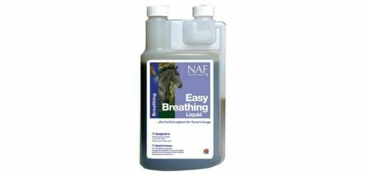 naf-easy-breathing-liquid-1lt