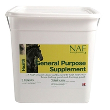naf-general-purpose-supplement-3kg