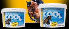 naf-ice-cool-leg-clay-3kg