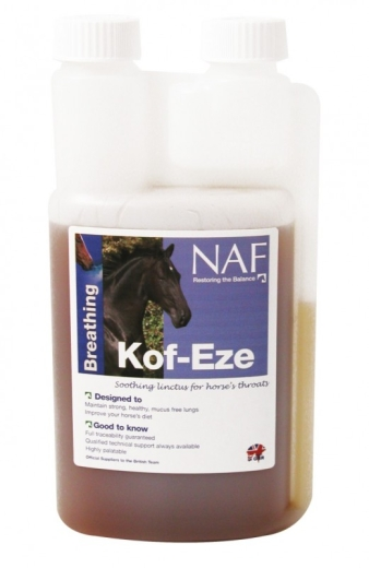 naf-kofeze-500ml
