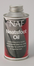 naf-leather-neatsfoot-oil-500ml