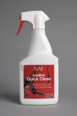naf-leather-quick-clean-500ml