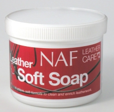 naf-leather-soft-soap-450g