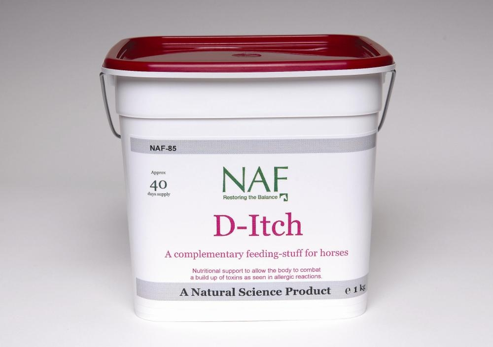 naf-ltshi-ditch-supplement-780g-tub