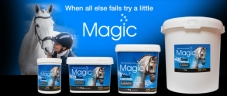 naf-magic-powder-15kg