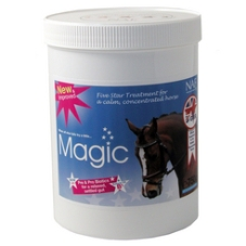 naf-magic-powder-750g