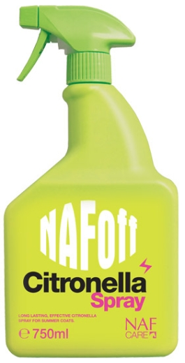naf-off-citronella-750ml