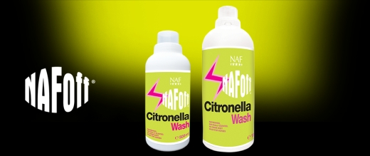 naf-off-citronella-wash-1li