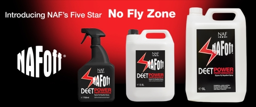 naf-off-deet-power-5li