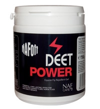 naf-off-deet-power-gel-750ml