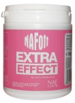 NAF Off Extra Effect Fly Gel 750g
