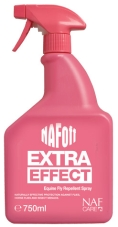 naf-off-extra-effect-spray-750ml