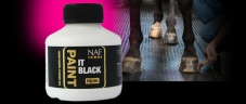 naf-paint-it-black-hoof-polish