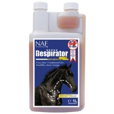 naf-respirator-boost-500ml