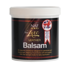 naf-sheer-luxe-leather-balsam-400g