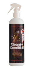 naf-sheer-luxe-leather-cleanse-condition-spray-500ml