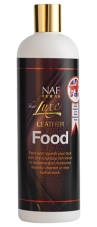 naf-sheer-luxe-leather-food-500ml