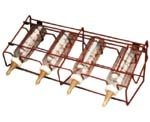 nonvac-bottle-rack-inc-bottles-lamb