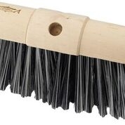 p7-blackwhite-pvc-mix-stiff-yard-broom-head-13