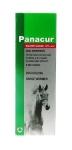 Panacur Equine Guard POM-VPS 225ml