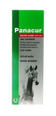 panacur-equine-guard-pomvps-225ml