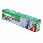 Panacur Equine Paste POM-VPS 24g