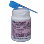 Paradise Residual Supplement 50g