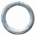 Plain High Tensile Steel Wire 2.5mm 25kg