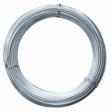 plain-mild-steel-wire-315mm-5kg