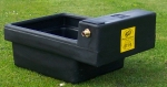Plastic Drinking Trough 10 gal