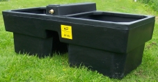 plastic-drinking-trough-62-gal